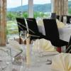 Restaurant Am Unkelstein im Ringhotel Haus Oberwinter in Remagen