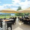 Restaurant Am Unkelstein im Ringhotel Haus Oberwinter in Remagen (Rheinland-Pfalz / Ahrweiler)]