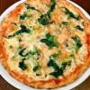 Restaurant Pizzeria-Ristorante Taormina in Remscheid (Nordrhein-Westfalen / Remscheid)