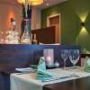 Restaurant City Hotel Fortuna in Reutlingen (Baden-W�rttemberg / Reutlingen)]