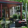 Restaurant Cox im Park in Rheinbach (Nordrhein-Westfalen / Rhein-Sieg-Kreis)]