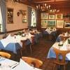Hotel - Restaurant Werneths Landgasthof Hirschen Rheinhausen (bei Rust - Europa-Park) in Rheinhausen (Baden-Württemberg / Emmendingen)]