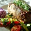 Restaurant Steakschmiede in Riegelsberg