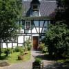 Restaurant Klostermühle in Rösrath