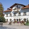 Restaurant Zeidlmaier in Rohrbach (Bayern / Pfaffenhofen a.d. Ilm)]