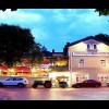 Restaurant Flötzinger Bräustüberl in Rosenheim (Bayern / Rosenheim)]