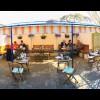 Restaurant Café Käthe in Rostock (Mecklenburg-Vorpommern / Rostock)]