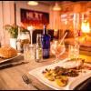 Restaurant HEAT Steakhouse & Burgerschmiede in Rostock (Mecklenburg-Vorpommern / Rostock)]