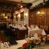 Restaurant Hotel Reichsküchenmeister -Das Herz von Rothenburg in Rothenburg ob der Tauber (Bayern / Ansbach)]