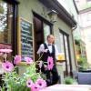 Restaurant Hotel Reichsküchenmeister -Das Herz von Rothenburg in Rothenburg ob der Tauber (Bayern / Ansbach)