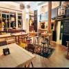Restaurant Wandelbar in Rottweil