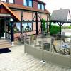 Restaurant Hotel Kaiserquelle GmbH in Salzgitter