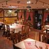 Restaurant Hotel Kaiserquelle GmbH in Salzgitter (Niedersachsen / Salzgitter)