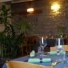 Restaurant LaWendel in Sankt Wendel (Saarland / St. Wendel)
