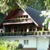 Restaurant Waldhotel Ehrental in Schmalkalden (Thüringen / Schmalkalden-Meiningen)