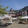 Restaurant Romantik-und Wellnesshotel Deimann in Schmallenberg (Nordrhein-Westfalen / Hochsauerlandkreis)]