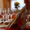 Restaurant-Pension-Hasen in Schramberg (Baden-Württemberg / Rottweil)]