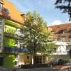 Hotel - Restaurant Sonneck in Schwaebisch Hall (Baden-Württemberg / Schwäbisch Hall)
