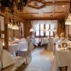 Restaurant Louis II. Vielfältig modern. in Schwangau