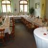 Restaurant Gasthaus Zur Sonne in Schwarzenberg/Erzgebirge