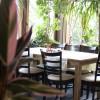 Restaurant Gartenhaus in Siegen (Nordrhein-Westfalen / Siegen-Wittgenstein)]