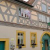 Beim Zöpfleswirt Weinstube Restaurant u. Pension in Sommerach (Bayern / Kitzingen)