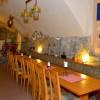 Beim Zöpfleswirt Weinstube Restaurant u. Pension in Sommerach (Bayern / Kitzingen)]