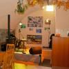 Beim Zöpfleswirt Weinstube Restaurant u Pension in Sommerach