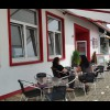 Restaurant RohKöstlich in Speyer (Rheinland-Pfalz / Speyer)