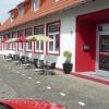 Restaurant RohKöstlich in Speyer (Rheinland-Pfalz / Speyer)]