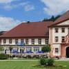 Restaurant Anema e Core in St. Blasien (Baden-Württemberg / Waldshut)