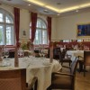 Restaurant ASAM Hotel-Gastronomie-Tagung in Straubing