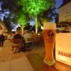 Restaurant ASAM Hotel-Gastronomie-Tagung in Straubing (Bayern / Straubing)]