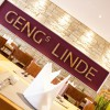 Restaurant Gengs Linde in Stühlingen-Mauchen (Baden-Württemberg / Waldshut)]