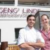 Restaurant Gengs Linde in Stühlingen-Mauchen