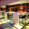 AMICI Restaurant, Bar & Club in Stuttgart (Baden-Württemberg / Stuttgart)]