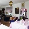 Restaurant Kohinoor in Stuttgart