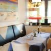 Restaurant Kastell in Sulz am Neckar (Baden-Württemberg / Rottweil)]