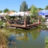 Restaurant Kastell in Sulz am Neckar