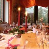 Restaurant Hotel Steimker Hof in Syke (Niedersachsen / Diepholz)