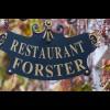Restaurant Landgasthof Forster in Taufkirchen (Vils) (Bayern / Erding)