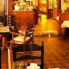Restaurant Heidehotel Waldh�tte in Telgte (Nordrhein-Westfalen / Warendorf)]