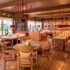Restaurant Landhaus in Timmendorfer Strand (Schleswig-Holstein / Ostholstein)]