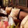 Romantik Hotel & Restaurant Fuchsbau in Timmendorfer Strand (Schleswig-Holstein / Ostholstein)]