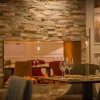 Restaurant Zum Schlösschen - im Hotel Moselschlösschen in Traben-Trarbach (Rheinland-Pfalz / Bernkastel-Wittlich)]
