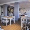 Restaurant Caf Balduin in Trier