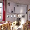 Restaurant Bistro am Stadion in Trossingen (Baden-Württemberg / Tuttlingen)]