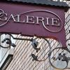 Restaurant Galerie Tapas & Vino in Trossingen (Baden-Württemberg / Tuttlingen)