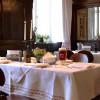Restaurant Privatbrauerei & Gutshofhotel Winkler Bräu in Velburg