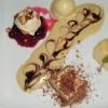 Restaurant Rose in  Vellberg-Eschenau